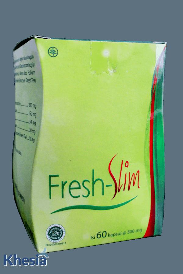 Hal Yang Paling Aman Menjadikan Berat Badan Ideal Dengan Minum 7 Day Slim