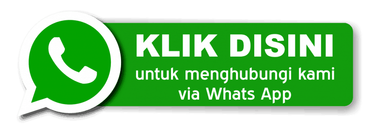 klik disini order via whatsapp